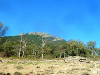 Kilómetro Vertical-Pico Najarra,Perdiguera;sitios en madrid para visitar federacion escalada geogra